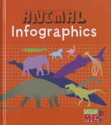 Animal Infographics (Read Me!)