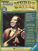 Blues Play Along: Muddy Waters