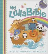 My Lullabible [Board book]