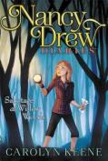 Sabotage at Willow Woods (Nancy Drew Diaries