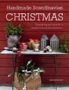 Handmade Scandinavian Christmas