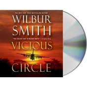 Vicious Circle [Audio]
