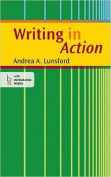 Writing in Action