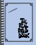 The Real R&B Book  : C Instruments