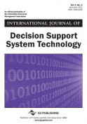 International Journal of Decision Support System Technology, Vol 5 Iss 2