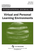 International Journal of Virtual and Personal Learning Environments, Vol 4 Iss 2