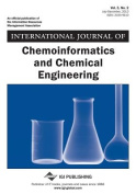 International Journal of Chemoinformatics and Chemical Engineering, Vol 3 Iss 2
