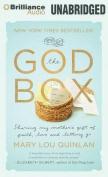 The God Box [Audio]