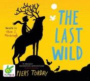 The Last Wild [Audio]