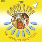 The Good Life [Audio]