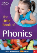 The Little Book of Phonics
