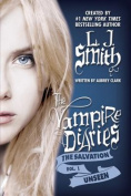 The Unseen (Vampire Diaries