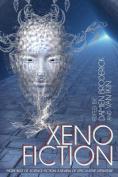 Xeno Fiction