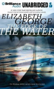 The Edge of Water  [Audio]