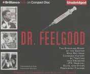 Dr. Feelgood [Audio]