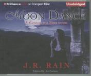 Moon Dance [Audio]