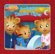 Good Night, Daniel Tiger