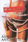 The Prada Plan (Prada Plan) [Audio]