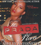 The Prada Plan (Prada Plan) [Audio]
