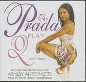 The Prada Plan 2 [Audio]