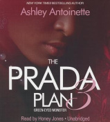 The Prada Plan 3 [Audio]