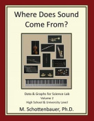 Where Does Sound Come from