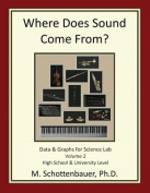 Where Does the Sound Come From?