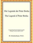 Die Legende Der Peter Borka [GER]