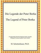 Die Legende Der Peter Borka - [GER]