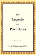 Die Legende Der Peter Borka [DUT]