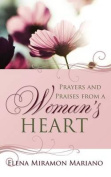 Prayers and Praises from a Woman's Heart