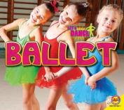 Ballet (Let's Dance)