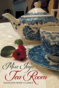 Miss Ivy's Tea Room