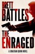 The Enraged