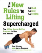 New Rules of Lifting Supercharged