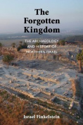 The Archaeology and History of Northern Israel
