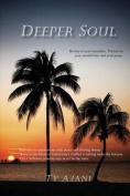Deeper Soul