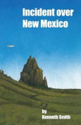 Incident Over New Mexico