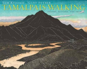 Tamalpais Walking (Paper)