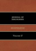 Journal of Discourses, Volume 17
