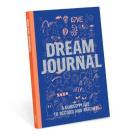 Dream Journal (Refresh)
