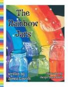The Rainbow Jars