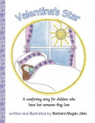 Valentina's Star