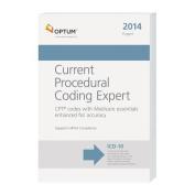 Current Procedural Expert (Compact) 2014