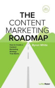 The Content Marketing Roadmap