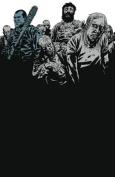 The Walking Dead Volume 9 HC