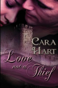 Love Not a Thief