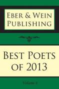 Best Poets of 2013 Vol. 6