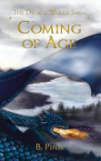 Coming of Age