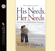 His Needs, Her Needs [Audio]